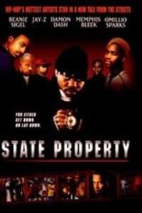 State Property   Bmovies