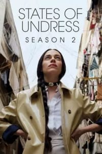 States of Undress - Season 02   Bmovies