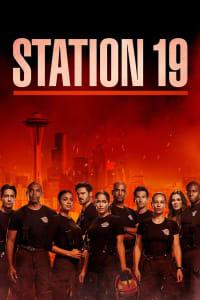 Station 19 - Season 5 | Bmovies
