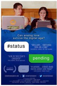 Status Pending | Bmovies