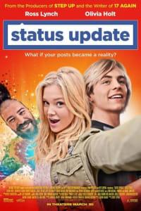 Status Update | Bmovies