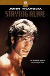 Staying Alive | Bmovies