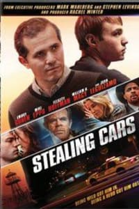 Stealing Cars | Bmovies
