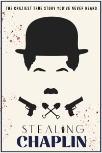 Stealing Chaplin | Watch Movies Online
