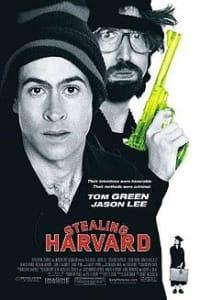 Stealing Harvard | Bmovies