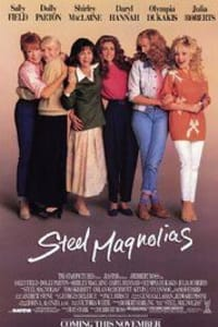 Steel Magnolias | Bmovies