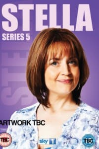 Stella - Season 5 | Bmovies