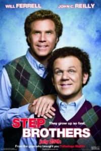 Step Brothers | Bmovies