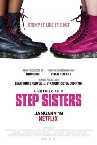 Step Sisters | Bmovies