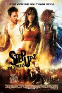 Step Up 2: The Streets | Bmovies