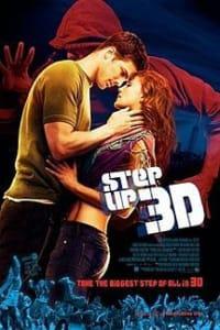 Step Up 3D | Bmovies