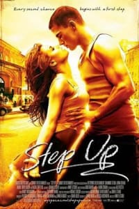 Step Up | Bmovies