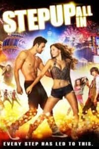 Step Up All In | Bmovies