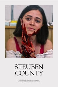 Steuben County | Watch Movies Online