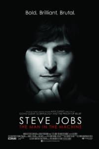 Steve Jobs: The Man in the Machine | Bmovies