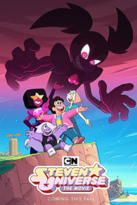 Steven Universe: The Movie | Bmovies