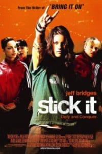 Stick It   Bmovies