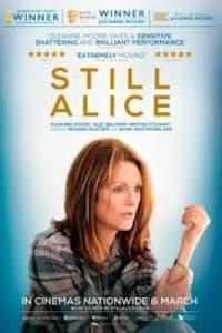 Still Alice | Bmovies