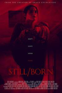 Still/Born | Bmovies