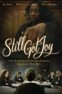 Still Got Joy | Bmovies