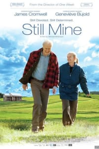 Still Mine | Bmovies
