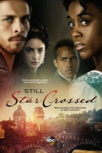 Still Star-Crossed - Season 1 | Bmovies