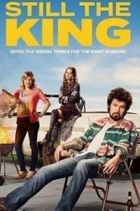 Still the King - Season 2   Bmovies