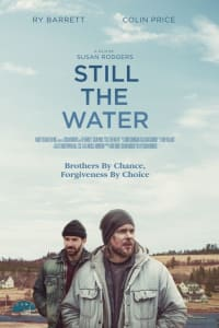Still the Water | Bmovies