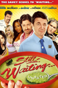 Still Waiting | Bmovies