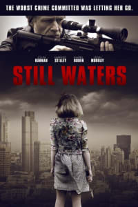 Still Waters | Bmovies