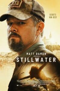 Stillwater | Bmovies