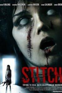 Stitch | Bmovies