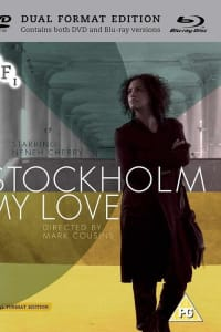 Stockholm, My Love   Bmovies