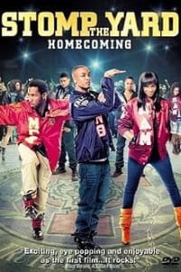 Stomp the Yard 2: Homecoming | Bmovies