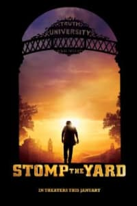 Stomp The Yard | Bmovies