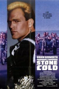 Stone Cold | Watch Movies Online