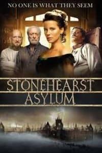 Stonehearst Asylum | Bmovies