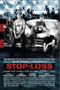 Stop Loss | Bmovies