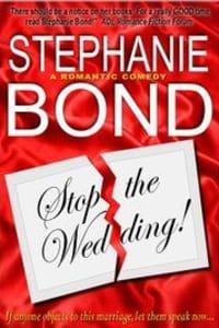 Stop The Wedding   Bmovies