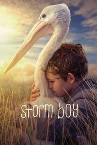 Storm Boy | Watch Movies Online