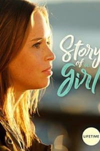 Story Of A Girl | Bmovies
