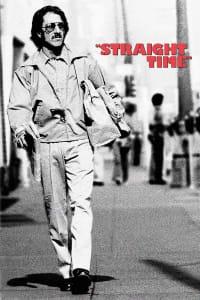 Straight Time | Bmovies