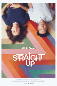 Straight Up | Bmovies
