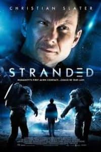 Stranded | Bmovies