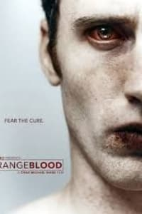 Strange Blood | Bmovies