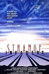 Strange Invaders   Bmovies