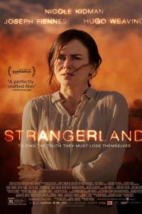 Strangerland | Bmovies