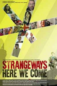 Strangeways Here We Come | Bmovies