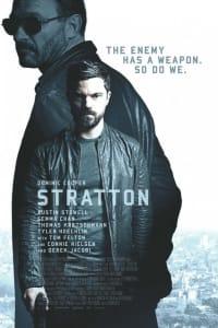 Stratton   Bmovies