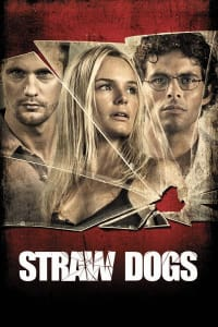 Straw Dogs (2011) | Bmovies